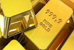 Kredit Emas atau Menabung Emas, Mana Yang Lebih Menguntungkan?