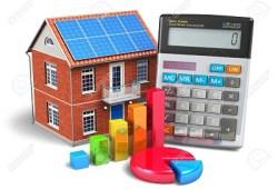 Antara Investasi Tanah, Rumah Atau Apartemen Lebih Menguntungkan Yang Mana?