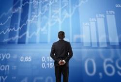 Jenis-jenis Investasi yang Cocok untuk Orang Indonesia