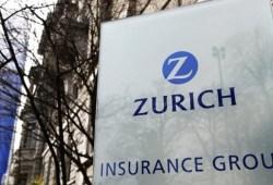 Perusahaan Asuransi Terbaik di Dunia Tahun 2016