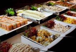 Peluang Usaha Kuliner: Usaha Makanan Yang Menjanjikan