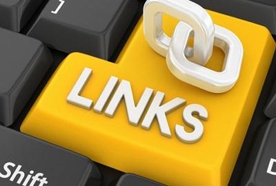 Mitos Link Building dalam Teknik SEO