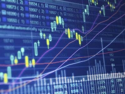 Istilah trading forex