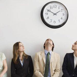 cara membagi waktu bisnis terbaru