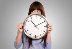 Ini Dia 8 Cara Membagi Waktu antara Bisnis dan Keluarga yang Bisa Anda Coba