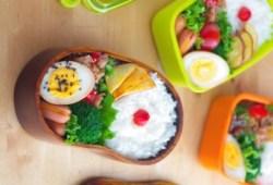 Mengenal Anggaran Biaya Bisnis Catering