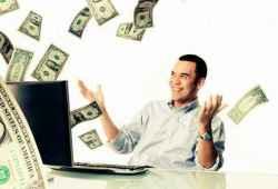 5 Cara Mendapatkan Banyak Investor Bisnis bagi Pemula