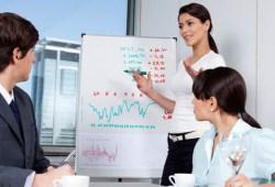 9 Tips Memilih Karyawan yang Loyal yang Wajib Anda Ketahui