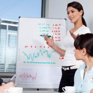 tips memilih karyawan yang loyal terbaru