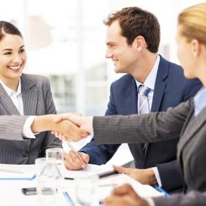 tips memilih karyawan yang loyal