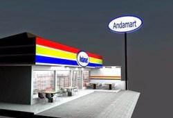 Biaya Pembuatan Minimarket dan Langkah-langkah Mendirikan