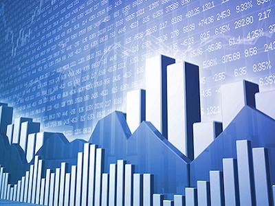 investasi saham blue chips