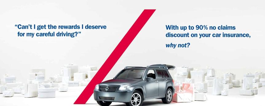 AXA Auto Insurance