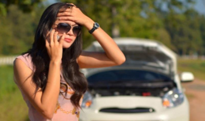 Asuransi Mobil All Risk Terlengkap