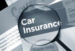 Cara Upgrade Asuransi TLO ke All Risk dan Keuntungannya