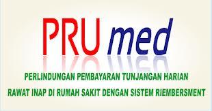 PRUmed