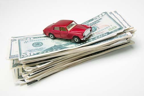 Rate Asuransi All Risk, TLO, Kombinasi