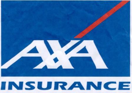 Asuransi Asuransi pendidikan terbaik AXA