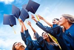 4 Perusahaan dengan Asuransi Pendidikan Terbaik