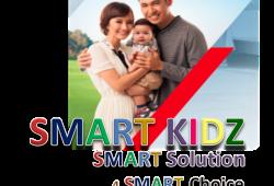 5 Produk dengan Premi Asuransi Pendidikan Termurah