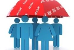 9 Fakta Seputar Asuransi Jiwa Paling Menarik Yang Perlu Anda Tahu