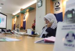 8 Perbedaan Asuransi Syariah dan Konvensional Serta Plus Minusnya