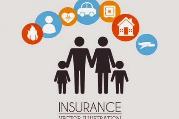 kelebihan Asuransi Jiwa Prudential