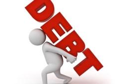 Kenali 12 Penyebab Kegagalan Bisnis dan Usaha Secara Umum