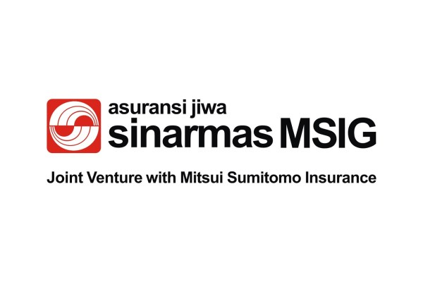 sinarmas insurance