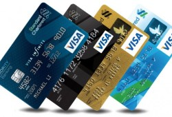 Cara Kredit di Bukalapak dengan Kartu Kredit dan Syarat-syaratnya