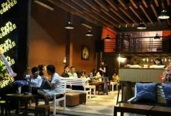 10 Ide Bisnis Kuliner untuk Pemula Paling Kreatif dan Unik