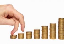 4 Jenis-Jenis Kredit yang Penting untuk Diketahui