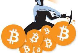 3 Cara Mendapatkan Bitcoin Berbayar Maupun Gratisan