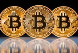 9 Kelebihan dan Kelemahan Bitcoin yang Wajib Diketahui