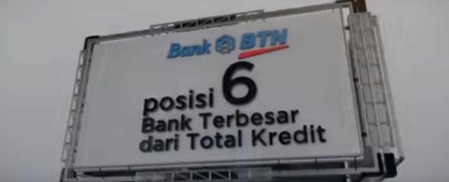 BTN Kredit Ringan Batara Non Payroll