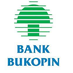 Bank Bukopin KKB
