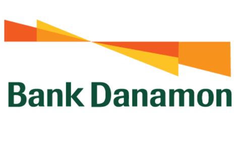 Bank Danamon Dana Pinjam
