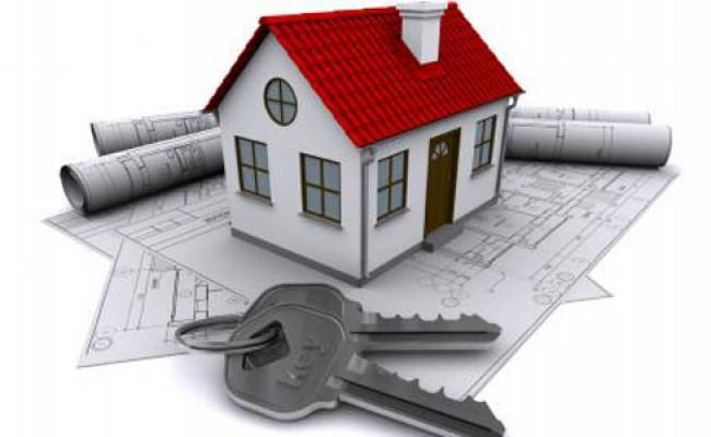 Cara beli rumah dengan gaji kecil