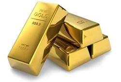 3 Cara Daftar Investasi Emas Syariah dan Keuntungannya