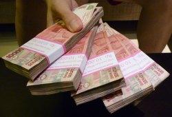5 Faktor Penentu KTA Diterima Oleh Bank