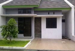 4 Cara Membeli Rumah Bekas Dengan KPR yang Benar