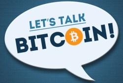 4 Forum Bitcoin Indonesia Terbaik dan Terpopuler 2017