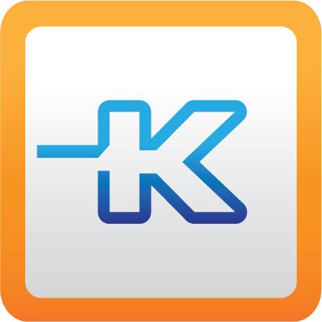 Forum Kaskus bitcoin