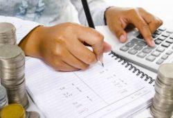 6 Kesalahan Manajemen Keuangan Pemilik Bisnis Paling Sering Dilakukan