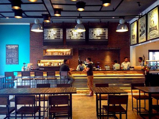 Contoh Proposal Bisnis Plan Cafe Dan Rincian Biaya Yang Dibutuhkan