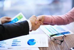 8 Tips Mencari Partner Bisnis yang Tepat
