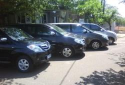 7 Cara Mengelola Bisnis Rental Mobil Supaya Profit