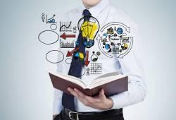 9 Rahasia Bisnis yang Belum Diketahui Orang Secara Luas