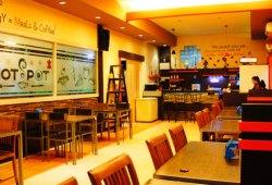 Peluang Usaha Cafe Hotspot dan Modal yang Dibutuhkan