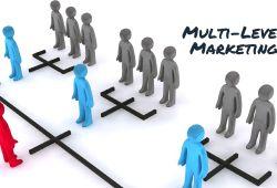 Bisnis MLM Halal atau Haram? Simak Penjelasan Lengkapnya Di sini!